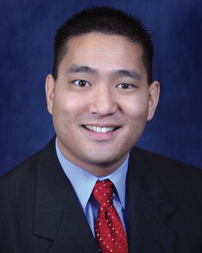 Geoff Miyao