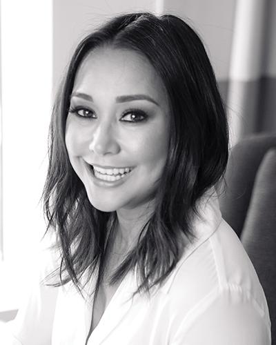 Christina Leesha