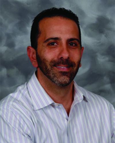 Vincent Fiordilino