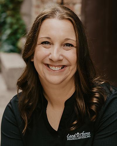 Lisa Schara