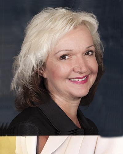 Lynn Carpenter